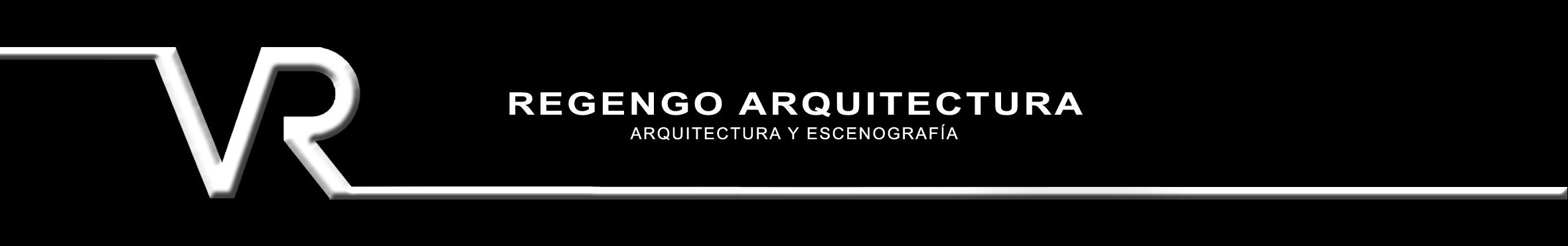 REGENGO ARQUITECTURA